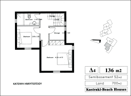 basic house plans mudroom inspiration lovely house plans with mudroom unique gym floor plan best basic