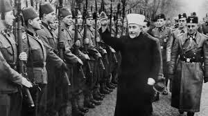 Islam im Nationalsozialismus - Für Führer und Prophet (Archiv)