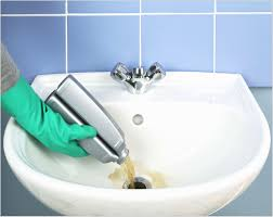 66 Luxury Photos Of Clogged Bathroom Sink Home Remedy Best Of