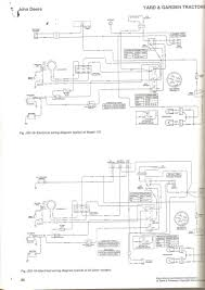 Captivating Ford 4000 Tractor Ignition Switch Wiring Diagram additionally Jd 111 Wiring Diagram   Wiring Data furthermore Luxury International Tractor Wiring Diagram Image   Wiring Diagram further  furthermore  moreover Kubota Wiring Diagram Pdf   Arbortech us likewise Jd 111 Wiring Diagram   Wiring Data further 50 Best Stock Kubota Rtv 900 Parts Diagram   Diagram Inspiration in addition Jd 111 Wiring Diagram   Wiring Data in addition Sbc Wiring Diagram Sbc Wiring Diagram For Ms3 Pro Ultimate   Wiring besides Fancy Kubota Rtv 900 Wiring Diagram Embellishment   Wiring. on kubota lawn tractor wiring diagram somurich com
