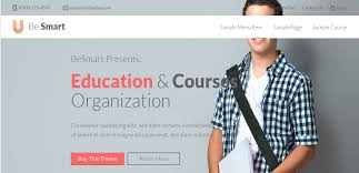 moodle templates moodle bootstrap themes top 10 collection