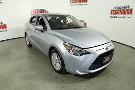 698 New Toyotas in Stock | Toyota Escondido