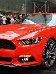 2015 ford mustang iphone wallpaper. Wonderful Mustang 2015 Ford Mustang IPhone Wallpaper 285 Intended Iphone