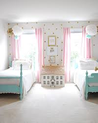 cool bed sheets designs.  Bed Exquisite Cool Bed Sheets For Men Laundry Room Style And Unique  Comforter Sets Design With Words Love Symboljpg Decoration Ideas In Designs O