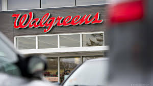 walgreens getting new office building in findlay township walgreens getting new office building in findlay township pittsburgh business times