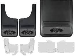 2018 ford dually black. Wonderful Ford Ford F350 Super Duty Gunmetal Oval Gatorback Dually Mud Flap Set And 2018 Ford Dually Black L