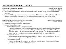 Good Hobbies To Put On Resume Cvresume Unicloud Pl