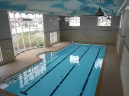 Deck Best Kool Deck Repair For Pool Deck Ideas