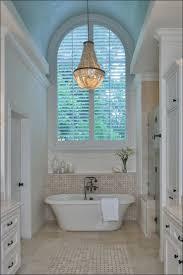 mini chandelier for bathroom. Bathroom Amazing Light Fittings Cheap Mini Chandeliers Chandelier For