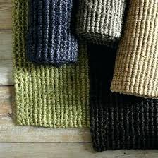 jute boucle rug gorgeous inspiration jute rug flax west elm west