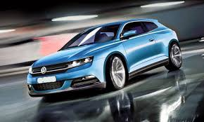 2018 volkswagen scirocco. contemporary 2018 2018 volkswagen scirocco can the fourth generation scirocco  models may reach available no later than year 2018 intended volkswagen scirocco r