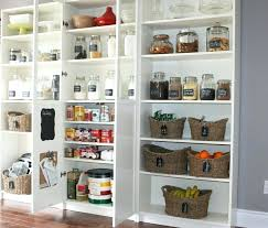 diy kitchen pantry shelves kitchen island with pantry storage