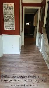 average cost per sq ft to install vinyl flooring flooring designs