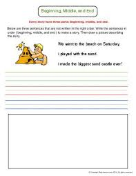 Phonics worksheets by level, preschool reading worksheets, kindergarten reading worksheets, 1st grade reading worksheets, 2nd grade reading wroksheets. First Grade Free English Worksheets Biglearners
