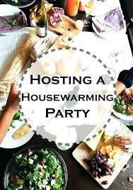 furnitures housewarming party supplies housewarming party decor ideas house warming party themes images housewarming party