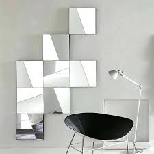 cool wall mirrors cool wall mirror decor large wall mirrors for home gym uk