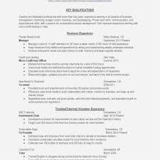 Download 46 Work Resume Template New Free Professional Template