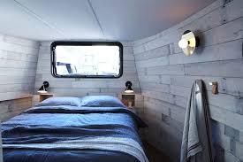 10x10 bedroom design ideas. Interior Design Small Bedroom Awesome To Do 16 Designs 10x10 Ideas