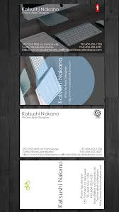 Businesscarddesigner Business Card Maker With Airprint App Price