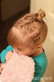 st4 toddler hairstyles toddler hairstyles toddler hairstyles toddler hairstyles