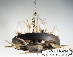 deer antler chandelier australia best photos water alliance