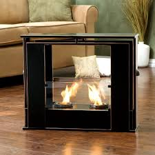 top 83 brilliant double sided wood burner double sided wood burning stove free standing gas fireplace