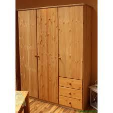 Kleiderschränke Ikea Gebraucht Ikea Expedit Regal Gebraucht Bild