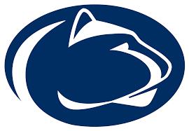 Penn State Nittany Lions - Wikipedia