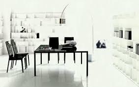 office wallpapers hd. Office Wallpapers Hd Download Waiwai Co Free Desktop Cubicle Wallpaper