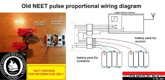attachment browser old neet pulse proportional wiring diagram jpg old neet pulse proportional wiring diagram jpg views 96 size 153 7