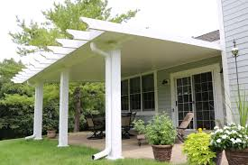 patio covers. For Over 65 Years, We Have Helped Homeowners Transform Ordinary Backyard  Patios And Decks Into Lovely, Shaded Retreats. Let Us Help You Your Patio Covers E