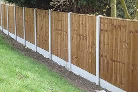 garden enclosure. Why Choose Barnard Fencing? Garden Enclosure