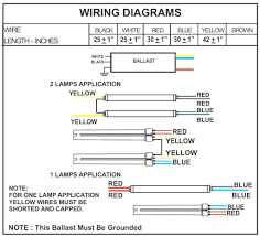 ge 120 to 277 adorable t8 electronic ballast wiring diagram ripping philips t8 led tube wiring diagram at Philips Led Tube Wiring Diagram