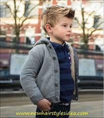Boys Haircuts 2015 Google Search Kiddos Pinterest