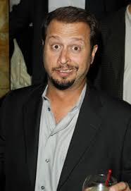 Sal Governale's Biography - Wall Of Celebrities