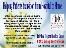 Fairview My Chart Mn Fairview Regional Medical Center