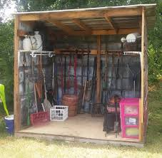 you ll want to begin the process by gathering your materials some of the materials you may have to purchase like s or nails if you don t have wood
