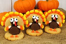 thanksgiving themed desserts. Plain Thanksgiving Intended Thanksgiving Themed Desserts