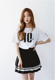 Korean Fashion Online Shopping Website  Korean Clothing