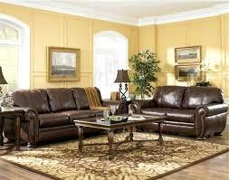 living room designs brown furniture. Dark Brown Living Room Interior Designs For With Furniture Sofa Colour Ideas White .