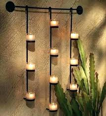 wall sconce candle wall sconces candle holder mesmerizing decorative wall candle holders candle wall sconces images wall sconce candle