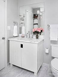 Popular Bathroom Paint Colors  Bathroom Colors Small Rooms And Bathroom Color Ideas