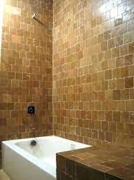 shower walls bathtub liners reviews tub liner installation cost and wall surround home depot menards shower wall panels
