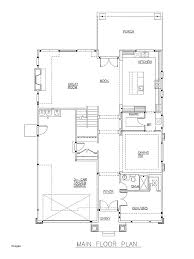 floating duck house plans floating house plans floating house building plans fresh floating house plans full floating duck house plans