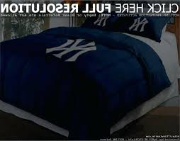 new york yankee bedding yankee bedding sets new comforter set experience com ny bed sheets new