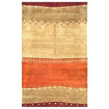 burdy area rug home collection hand tufted wool beige decorating ideas living rugs 8x10 blue and brown and beige area