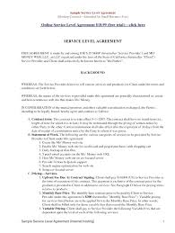 Sample Prenup Example Prenuptial Agreement For Mutual Respect Template Download