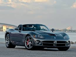 2018 dodge viper specs. wonderful specs 2018 dodge viper roadster overview and price for dodge viper specs