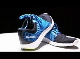 reebok running shoes 2014. reebok running shoes 2014 e