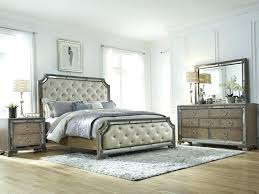 image great mirrored bedroom furniture. Mirrored Bedroom Furniture Sets Best Of New . Image Great